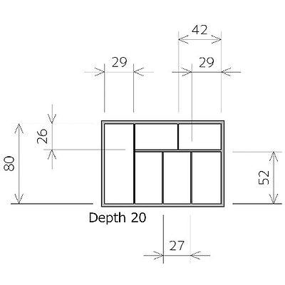 KP-04.PT02.jpg