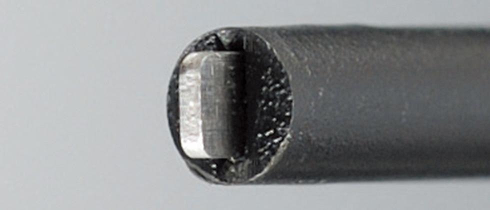 DA-40.PT02.jpg