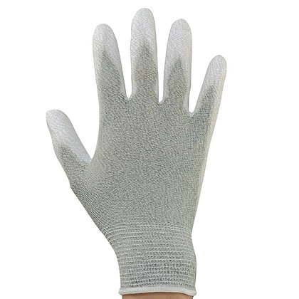 ZC-55 帯電防止手袋