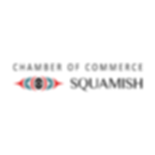 Squamish Chambe of Commerce