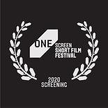 OneScreen-2020Screening-store.jpg