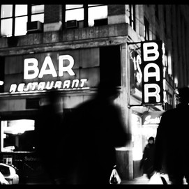 SMITHS BAR_edited.jpg