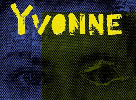 Yvonne_Plakat