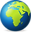 Emoji_Earth_Globe_Europe_Africa_grande.p