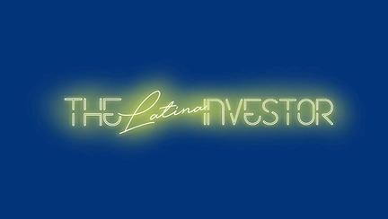 The Latina Investor