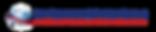 BRSD - Website Logo 2.png