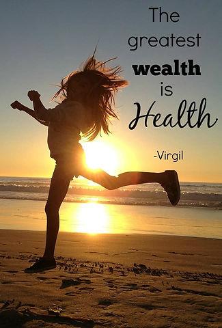 health-quote.jpg