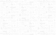 Grey Web Background 1920x1080-v2-01.png