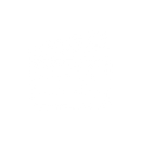 Website Icons-CLAPPER.png