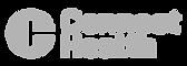 CH-Logo_GREY.png