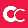 CC ONLY_Red 800x800-01.png