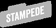 Stampede-Logo-GREY.png