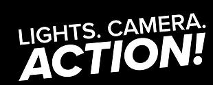 LIGHTS CAMERA ACTION-01.png