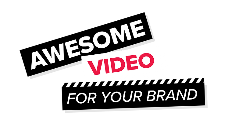 Awesome video for your Brand_00062.png