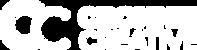 CC Logo ALT_JAN20_White-01.png