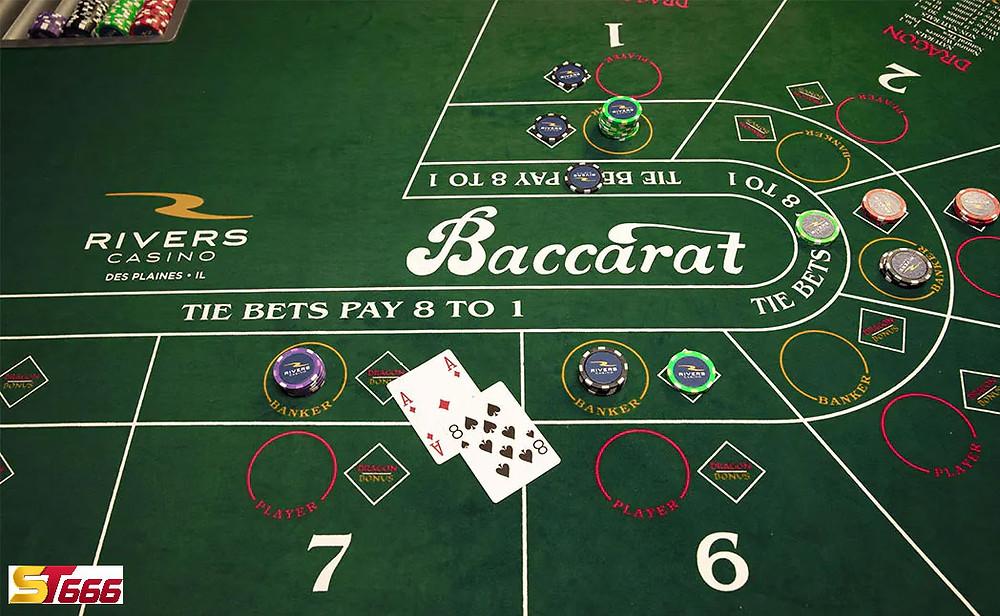 baccarat-(8)