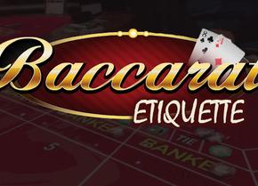 Hướng dẫn rút tiền tại ST666 khi chiến thắng game baccarat online