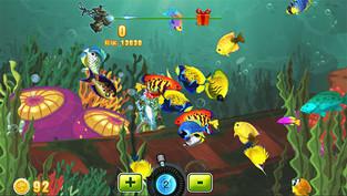 Game bắn cá online sẽ lên ngôi hè năm 2020