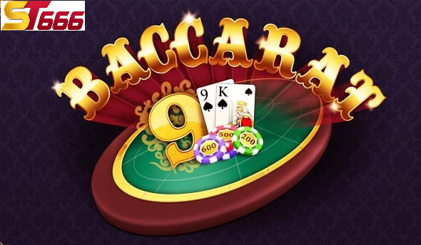 baccarat-online-(3)