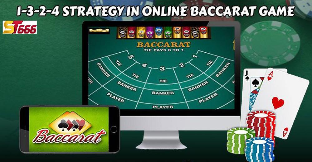 baccarat-(9)