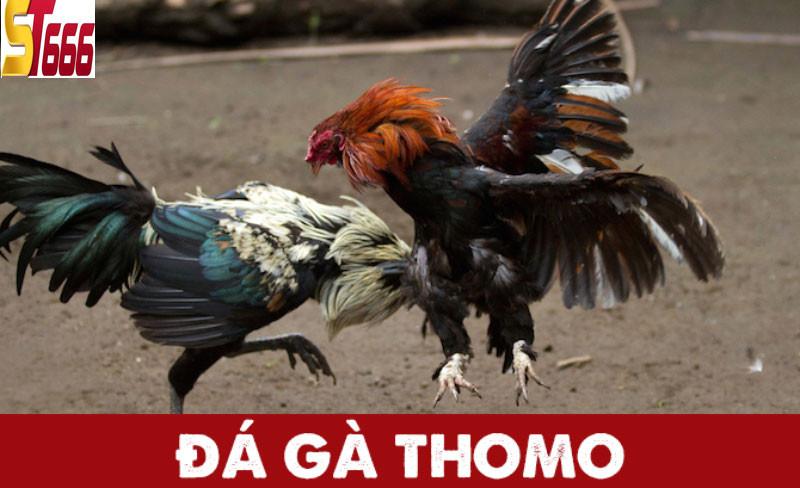 da-ga-tho-mo