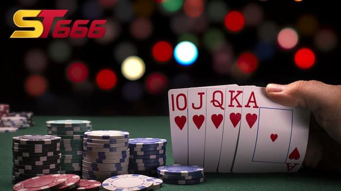 huong dan choi casino online