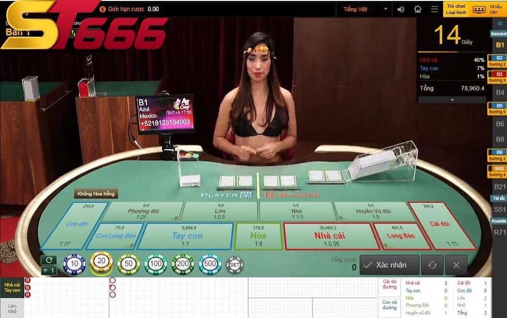 chơi baccarat online 02