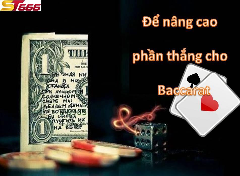 casino-st666