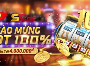 Cách chơi Slots miễn phí trực tuyến hay nhất hiện nay
