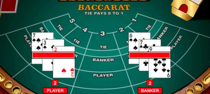 baccarat-truc-tuyen