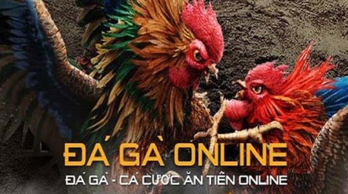 da-ga-online