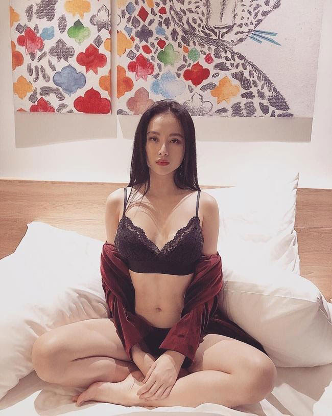 Angela-Phương-Trinh-4