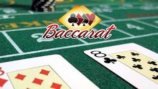 5+ Tips chơi Baccarat hợp pháp tốt nhất