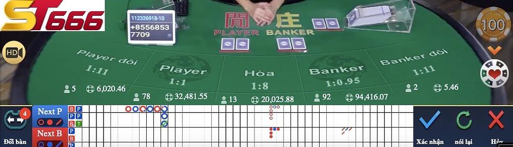 hack-game-tai-xiu-tren-dien-thoai-di-dong