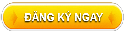 logo-dang-ky-ngay