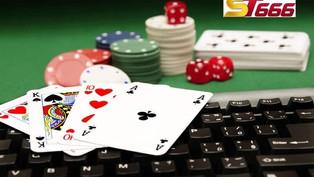4 chiến thuật chơi Baccarat online luôn thắng