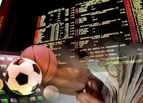 5 quy định cá cược hợp pháp tại nhà cái trực tuyến Việt Nam
