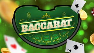 Cách chơi baccarat online như thế nào để giành được chiến thắng