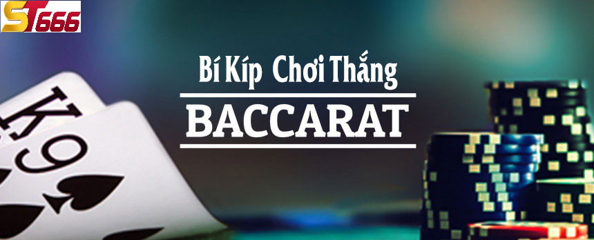 bi-kip-choi-baccarat