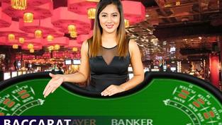 Trải nghiệm chơi baccarat kiếm tiền tỷ tại nhà cái uy tín