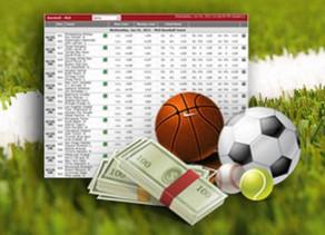 5 tips cá độ bóng đá hay nhất, kiếm tiền nhanh nhất