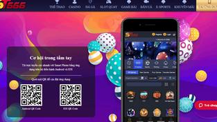 ST666 casino tải app Android mới nhất 2020 [Hướng dẫn]