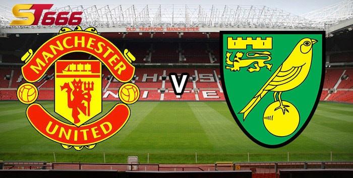 Norwich-City-Vs-Manchester-United