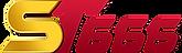 logo st666