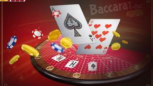 5 kinh nghiệm chơi baccarat hay nhất 2020