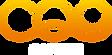 CQ9-logo.d4a3c5c4.png