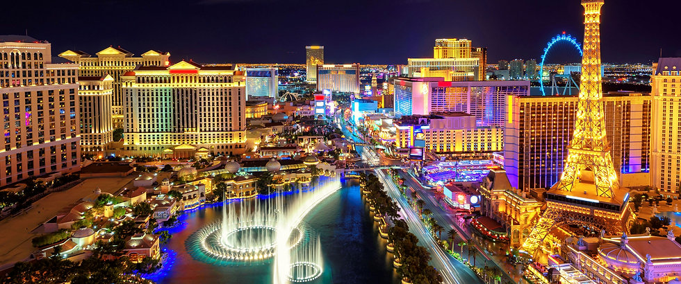 1446302420-Las_Vegas_Images_4K-5KX-3440x