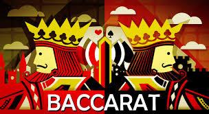 Nguồn tiền khổng lồ từ baccarat trực tuyến 2020, thực hư thế nào?