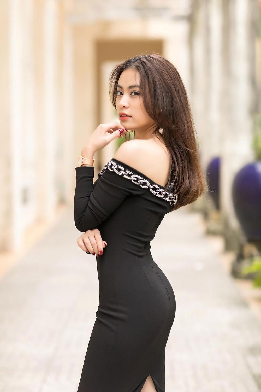 Hoàng-Thùy-Linh-11