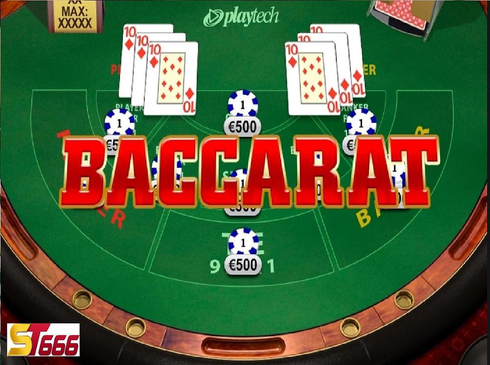 choi-baccarat-mang-(1)